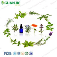 Herbal products wholesaler Supply patchouli oil price