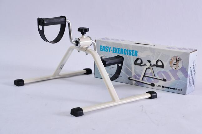 Factory Direct Selling Leg Exerciser for Crossfit