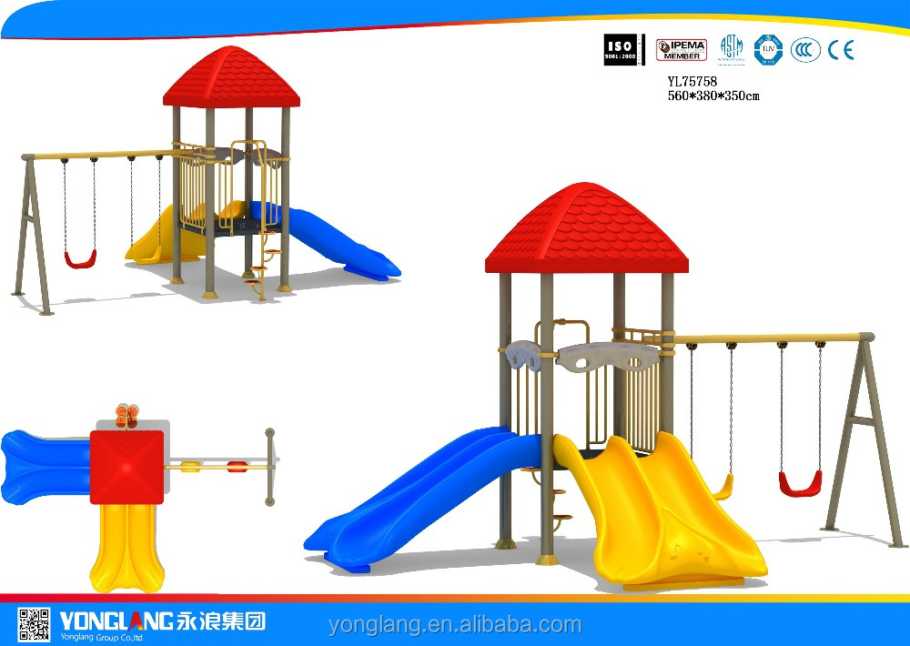 Featured kids indoor playground play area house for sale