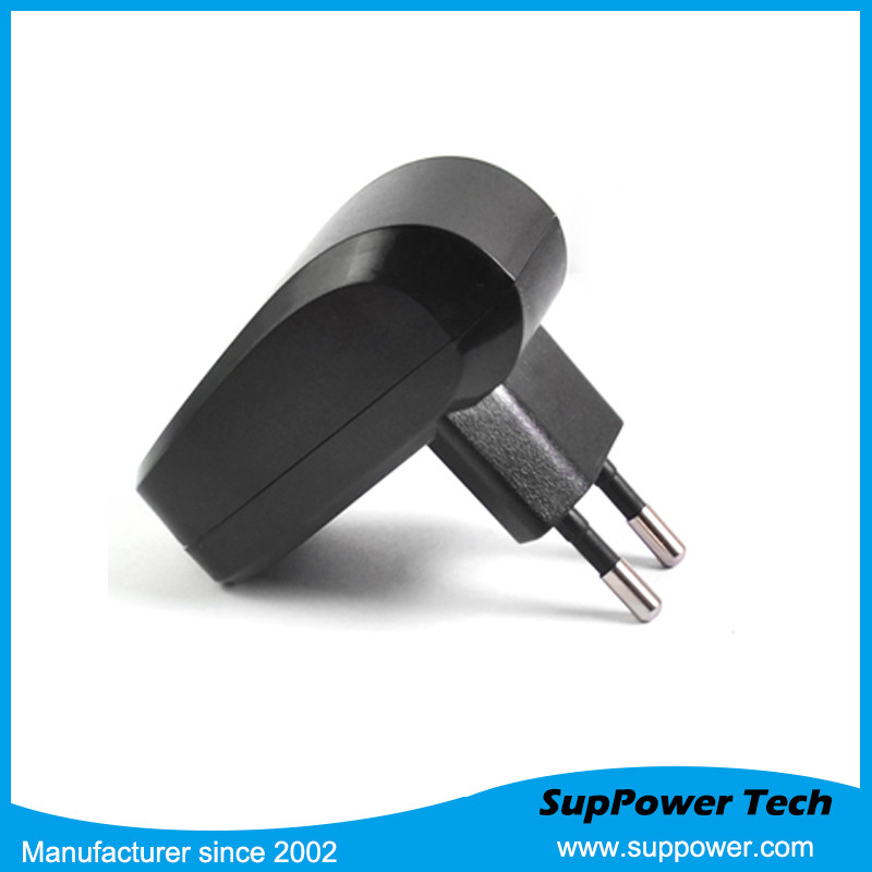24v 0.75a power supply for hard drive ac/dc power adapter