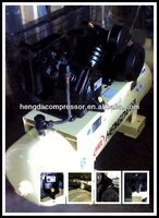 airman 14CFM 254PSI 5HP 0.4m3 17.5bar 4kw 2014 CHINAPLAS