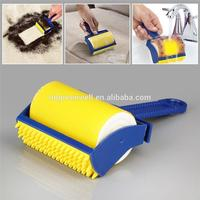 reliable quality hot sale fashion remove pet hair from couch