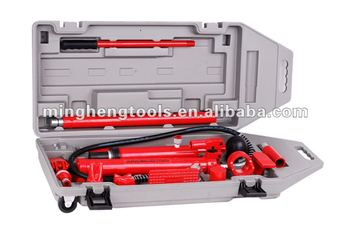 2015 hot sell 10T porta power tool CE APPROVED