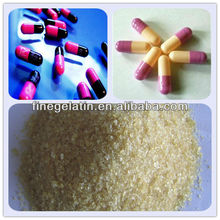 high quality pharmaceutical gelatin/coating tablet gelatin/gelatin 300 bloom