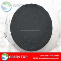 Buy Fast delivery vegetable carbon black, strong deodorizer ...