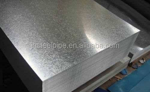 Cold rolled steel sheet material urgently for the wrought iron steel