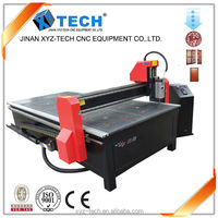 XJ 1325 cnc router 3d woodworking machine with heavy-duty lathe bed for indoor Furniture decoration