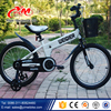 Cheap price wholesale factory directly supply kids bike with low quantity