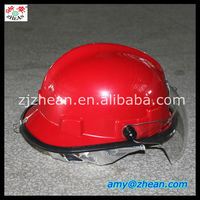 Fire Fighting Equipment/Korean Fire Helmet