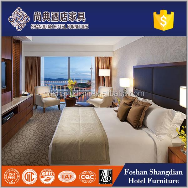 quality bedroom furniture manufacturers. quality bedroom furniture manufacturers high modern ethiopian i t