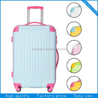 cabin size trolley bag/gym bag/wholesale baju kurung