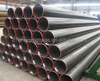 SS ASTM A213 TP 316L Tube, 20mm OD x 2.0mm Thickness x 4880mm Length.