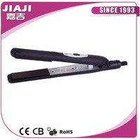 Top selling travel professional flat irons for hair