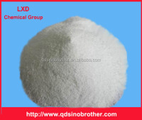 low price hot sales 98% purity pentaerythritol C5H12O4 manufacture