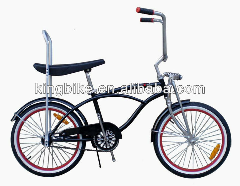 20 inch specialized beach cruiser bike lowrider bike KB-B806SW