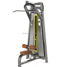 hot sale Gym Fitness equipment HY-B802 Lat Pulldown