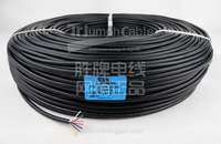 ul2464 10awg wire cable 10 conductor cable chengxing wire e249743
