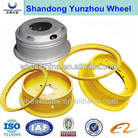 Low price 5.5F-16 Wheel for Thailand