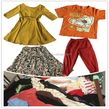 no dirty no torn fashion african used clothing for sales cheaper price wholesale bulk clothing