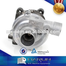 Nice Quality Reasonable Price Professional Rhc61W Turbocharger