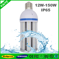 HPS CFL replacement 27w 36w 54w 80w 100w 120w IP65 Waterproof E26 E39 E40 lampada led , lampada de led , lampada led e27