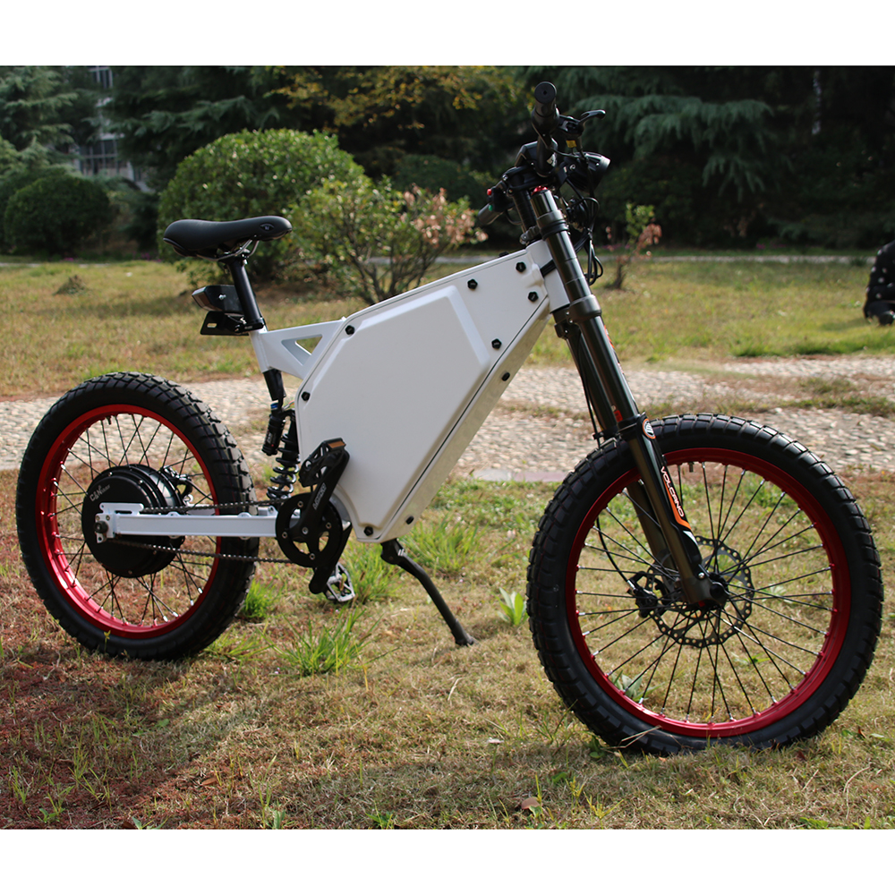 5000W enduro e <strong>bike</strong> high quality electric bicycle stealth bomber electric <strong>bike</strong>
