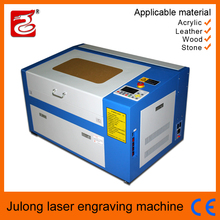 pet tag engraving machine acrylic laser engraving machine rubber stamp , name plate , jeans laser engraving machines