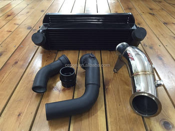 INTERCOOLER PIPE KITS FOR N55 F20 F30 F31 M135I 235I 335I