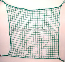 BEST container cargo net for sale / container safety net supplier