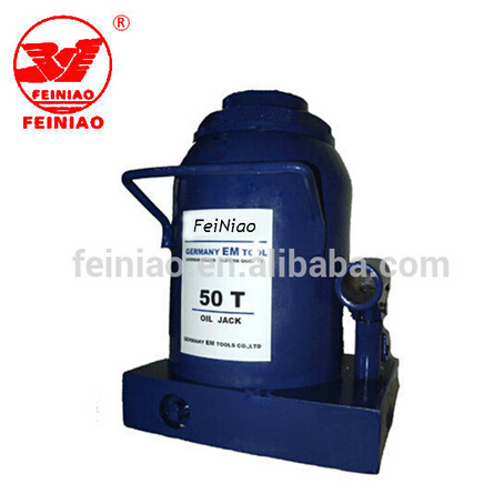 hydraulic jack/hydraulic bottle jacks