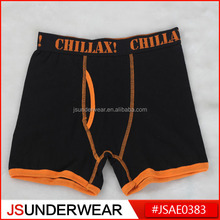 Sexy sexy lingeries underwear Gay An Male