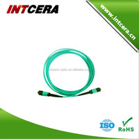 outdoor fiber patch cord cat5e patch cord mpo patch cord