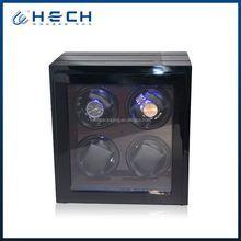 new design automatic watch winder with lcd touch screen