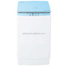 4.8kg fully auto mini washing machine XQB48-578T