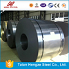 Galvanized steel strip coil from China