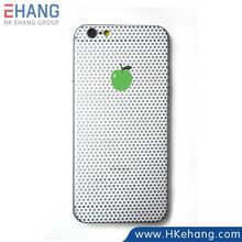 New product heat sink film screen protector film for iPhone 6