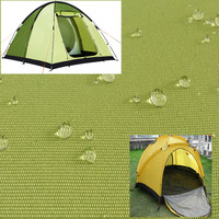 wholesaler polyester oxford fabric tent material fabric manufacturer