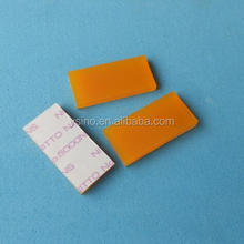 Export Quality 019-11833 Stripper Pad for Riso HC5500 Duplicator Spare Parts