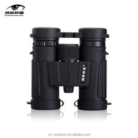 Tactical & Hunting long range monocular 8x32 by outdoor sport landscape journey militray binoculars and telescope