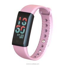 IP67 Waterproof Heart Rate Smart Band Sports Read Y03S Smart Bracelet For Android IOS