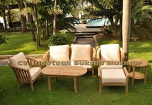 Outdoor Furniture Manufacturers In Indonesia Outdoor