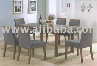 Dining Room Sets LEXINGTON