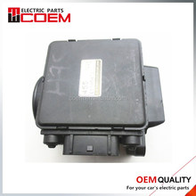 MITSUBISHI Air flow meter E5T05471 for MITSUBISHI GALANT