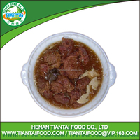 wholesale canned beef stew