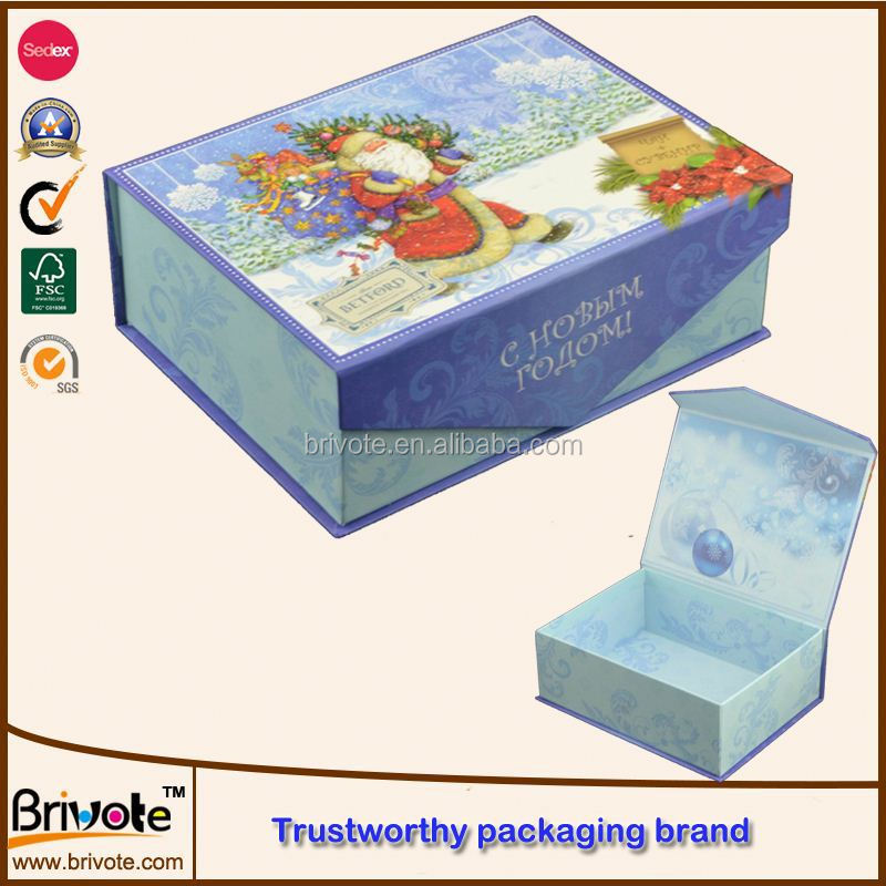 templates for paper folding box/chipboard folding box wholesale/packaging paper box