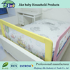 New Design Baby Safety Bed Rails