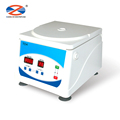 laboratory Benchtop low speed centrifuge Model:TD4