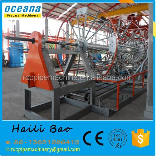 welding wire machine