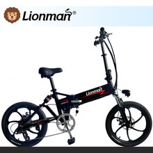 New Style female folding electric bike fast dirt bikes kids motor