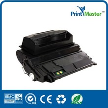 Premium China Laser Printer Toner Cartridge for HP Q5945A